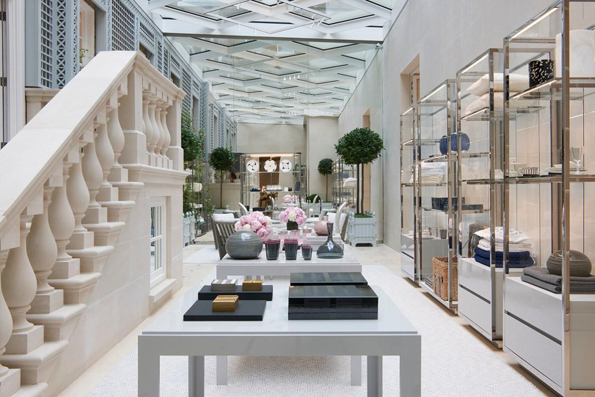 Christian-Dior-new-bond-street-london-flagship-the-impression-07