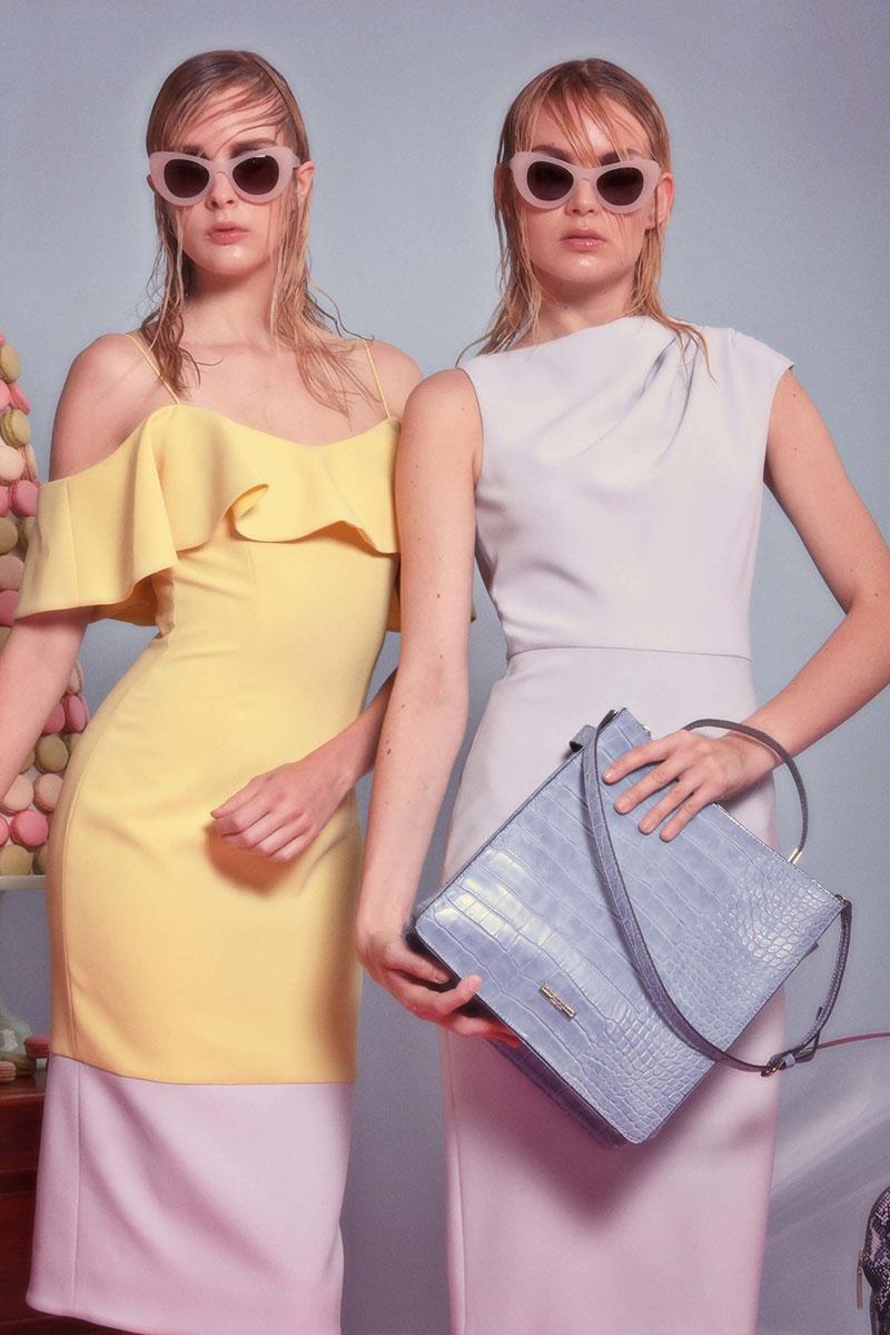 Christian-Siriano-resort-2017-fashion-show-the-impression-04