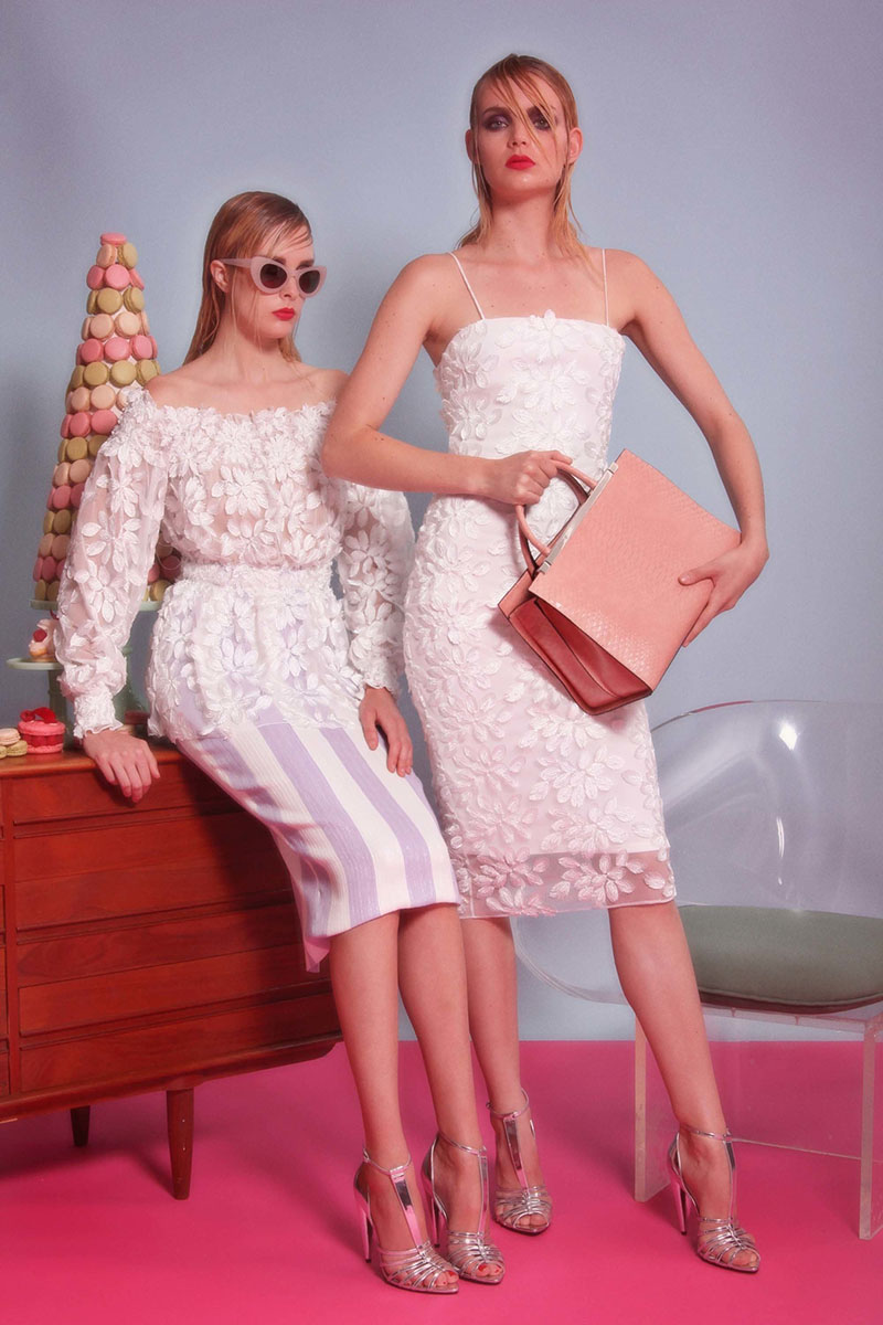 Christian-Siriano-resort-2017-fashion-show-the-impression-07