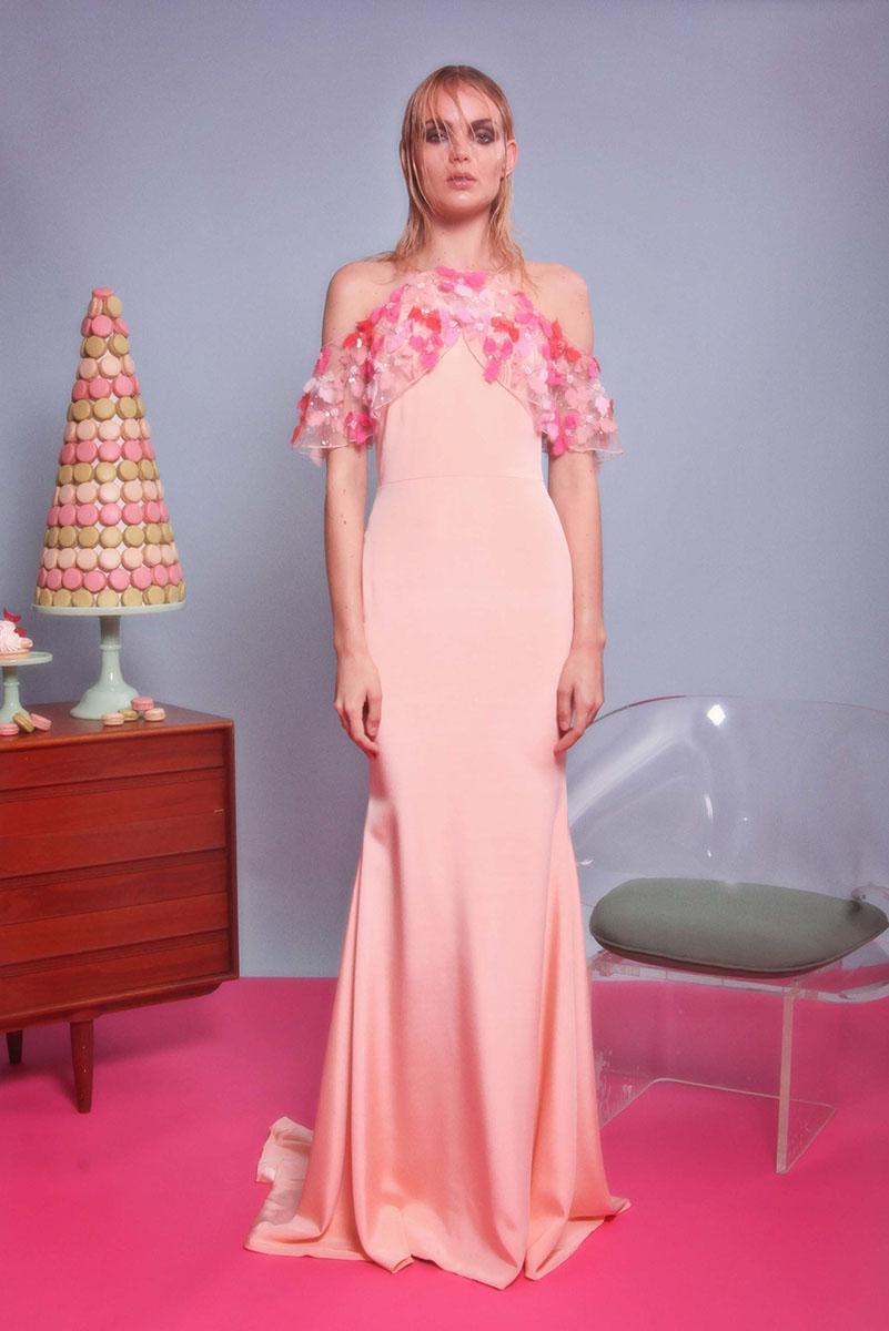 Christian-Siriano-resort-2017-fashion-show-the-impression-21