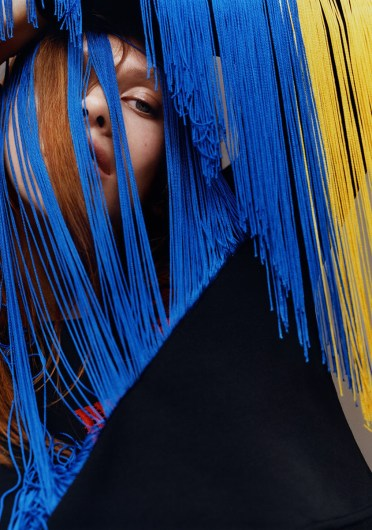 Christopher-Kane-Advertising-Campaign-Spring-Summer 2016-TheImpression-5