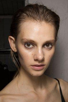 Christopher-Raeburn-spring-2016-beauty-fashion-show-the-impression-10
