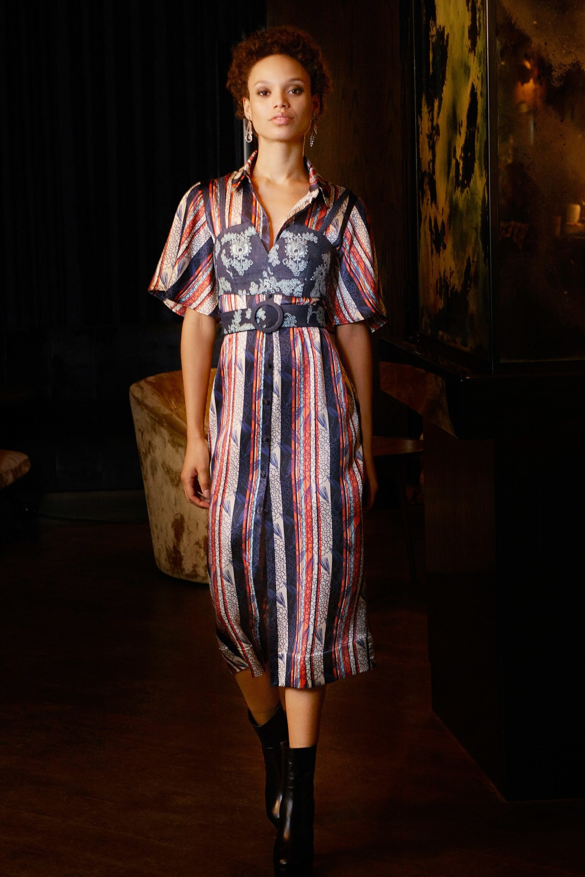 cinq-a-sept-pre-fall-2017-fashion-show-the-impression-04
