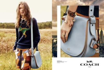 Coach-spring-2016-ad-campaign-the-impression-02