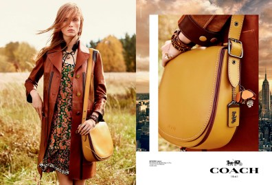 Coach-spring-2016-ad-campaign-the-impression-05