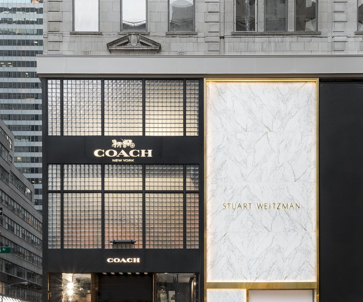 coach_fifth_avenue_2