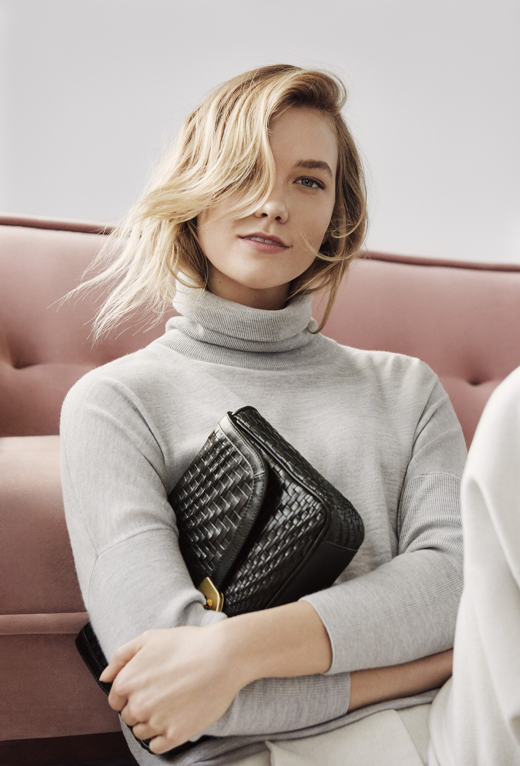 Cole-Haan-fall-2017-ad-campaign-the-impression-09