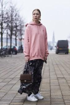 Copenhagen str RF17 0636