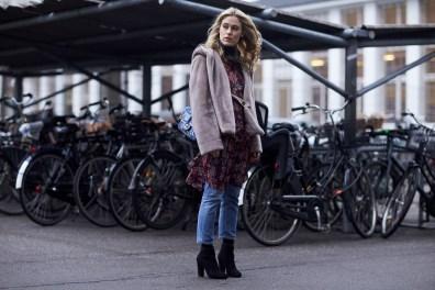 Copenhagen str RF17 3172