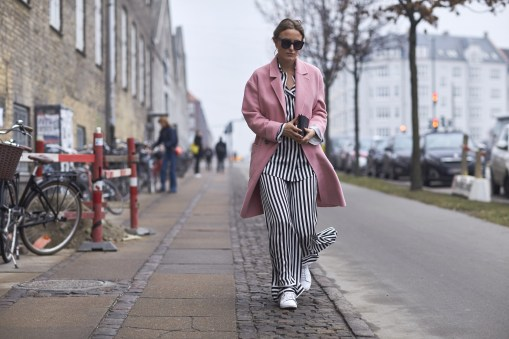 Copenhagen str RF17 6325