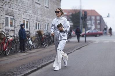 Copenhagen str RF17 6801