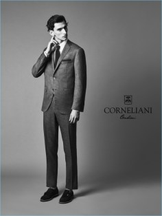 Corneliani-spring-2017-ad-campaign-the-impression-09