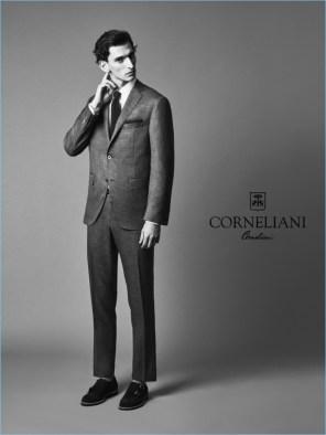 Corneliani-spring-2017-ad-campaign-the-impression-09