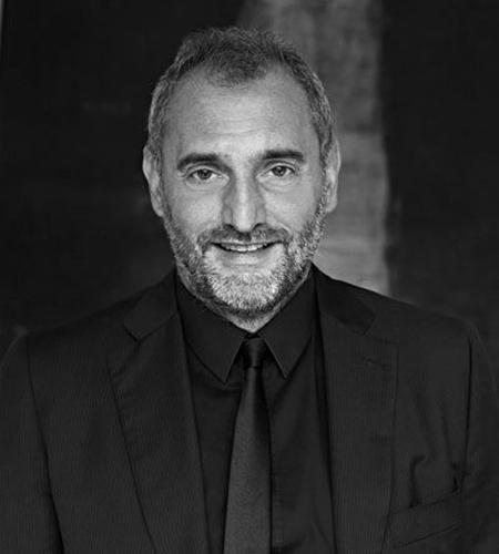 Corrado Masini