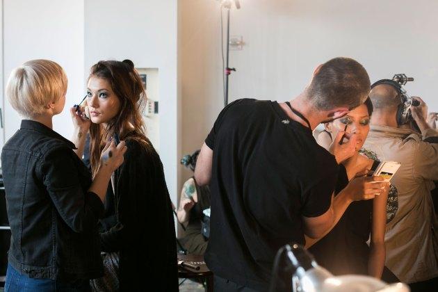 DIANE-VON-FURSTENBERG-beauty-spring-2016-fashion-show-the-impression-11