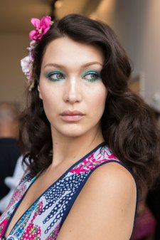 DIANE-VON-FURSTENBERG-beauty-spring-2016-fashion-show-the-impression-63