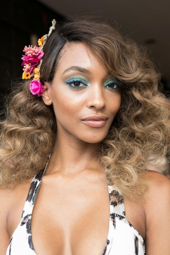 DIANE-VON-FURSTENBERG-beauty-spring-2016-fashion-show-the-impression-64