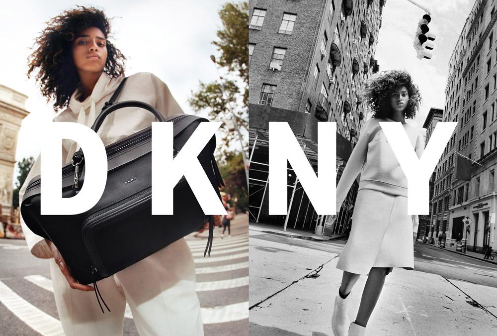 dkny-pre-spring-2017-ad-campaign-the-impression-05