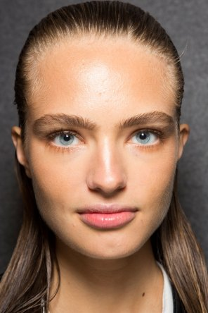 DSquared2-backstage-beauty-spring-2016-fashion-show-the-impression-027
