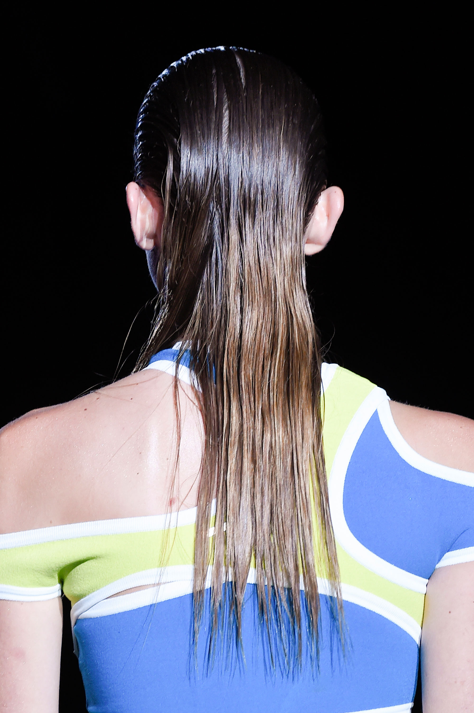 DSquared2-runway-beauty-spring-2016-fashion-show-the-impression-020