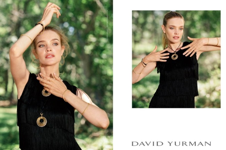david-yurman-fall-2016-ad-campaign-the-impression-06