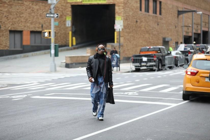 Day2_street_5