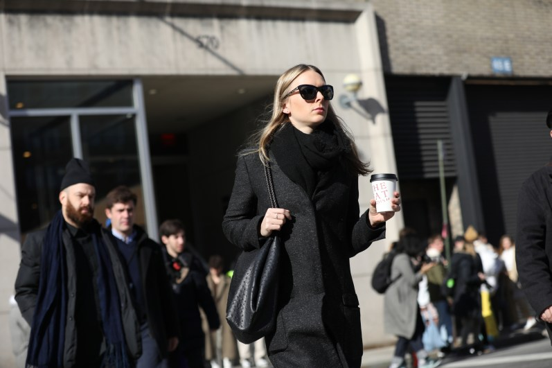 Day4_StreetStyle_69
