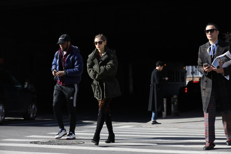 Day4_StreetStyle_81