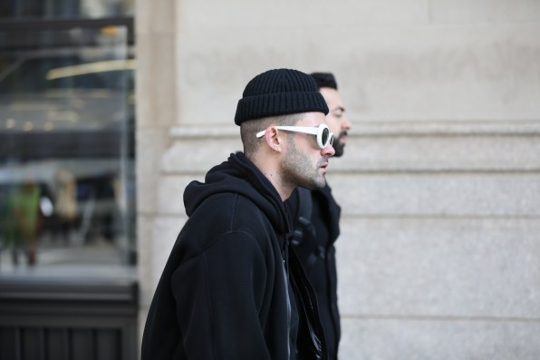 Day4_StreetStyle_92