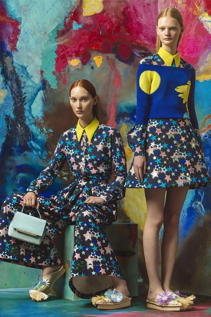 Delpozo-resort-2017-fashion-show-the-impression-02