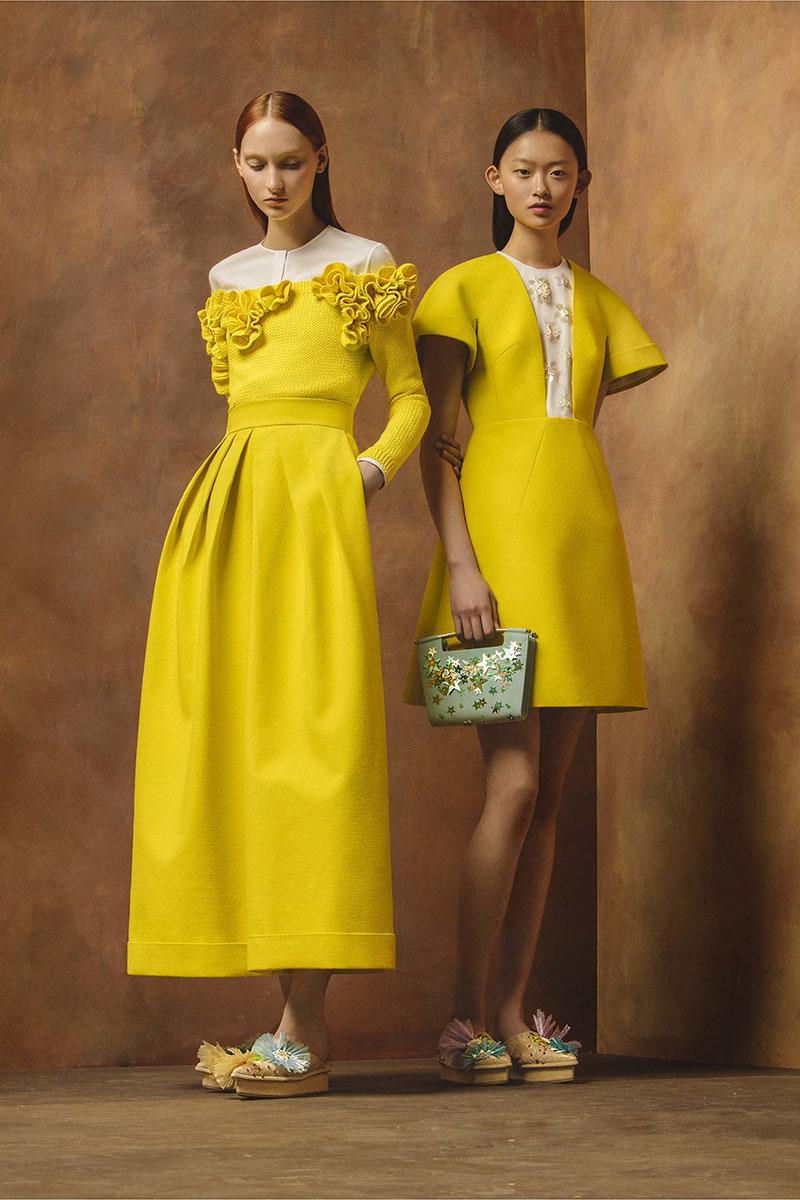 Delpozo-resort-2017-fashion-show-the-impression-12