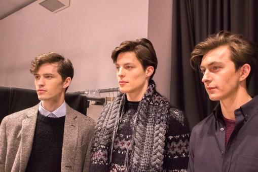 Deveaux-Fall-2017-mens-fashion-show-backstage-the-impression-13