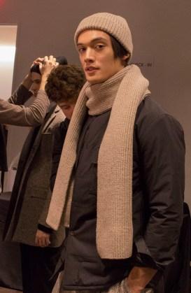 Deveaux-Fall-2017-mens-fashion-show-backstage-the-impression-23