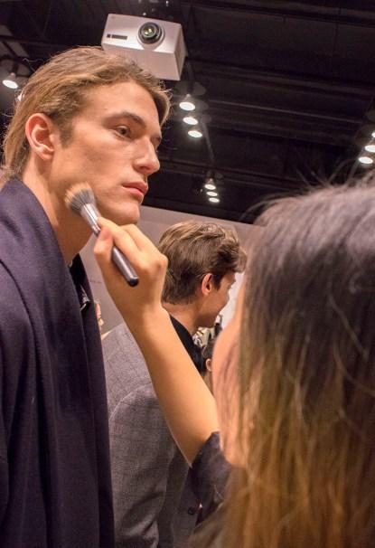Deveaux-Fall-2017-mens-fashion-show-backstage-the-impression-27