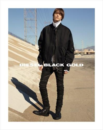 Diesel-Black-Gold-SS16-Karim-Sadli-08