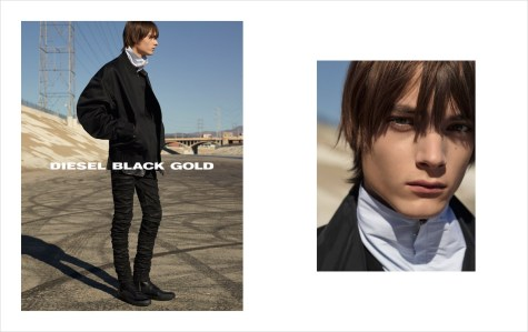Diesel-Black-Gold-SS16-Karim-Sadli-10
