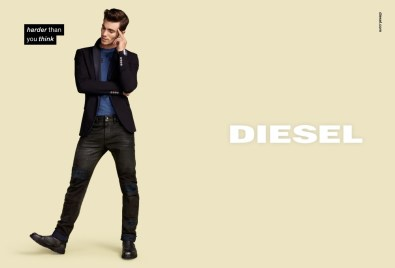 Diesel-ad-campaign-fall-2016-the-impression-05