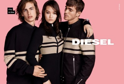 Diesel-ad-campaign-fall-2016-the-impression-10