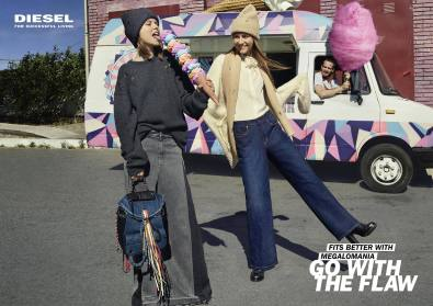 Diesel-fall-2017-ad-campaign-the-impression-01