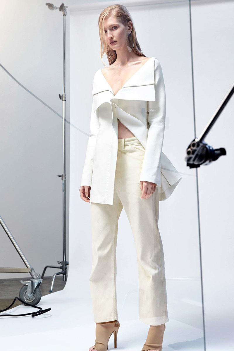 Dion-Lee-resort-2017-fashion-show-the-impression-03