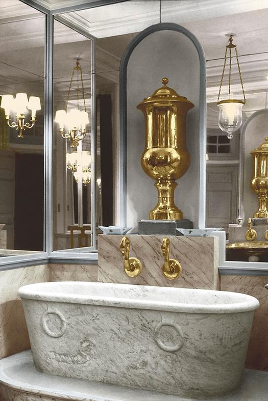 Dior-Chateau-the-impression-03