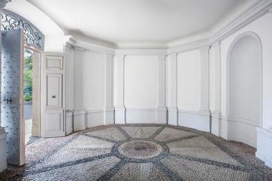 Dior-Chateau-the-impression-22