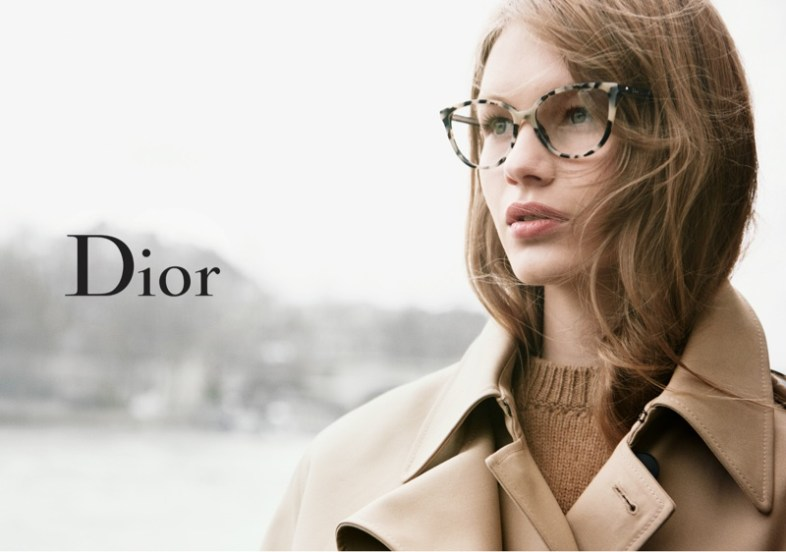 dior-eyewear-fall-2016-ad-campaign-the-impression-02