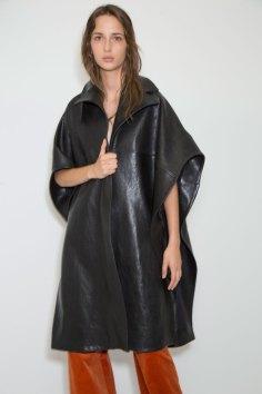 Dior HC bks RF15 0352