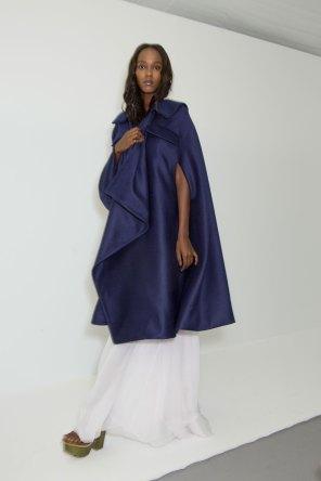 Dior HC bks RF15 0359