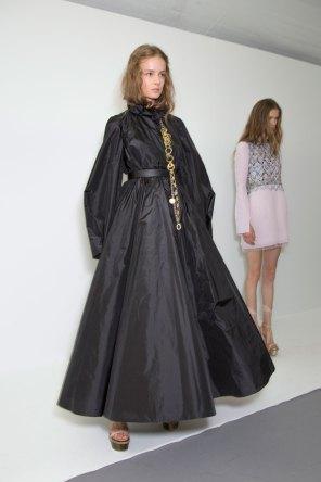 Dior HC bks RF15 0529