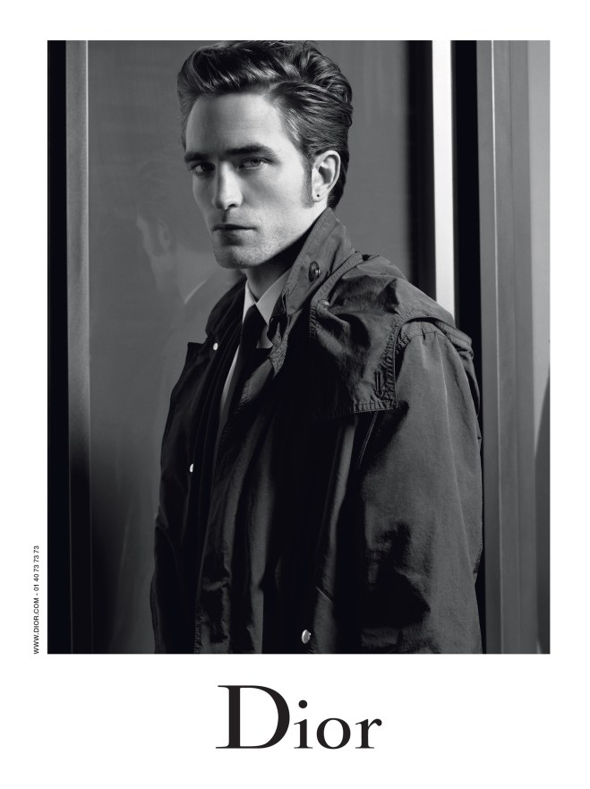 Dior-Homme-Campagne-Fall-2016-Robert-Pattinson3