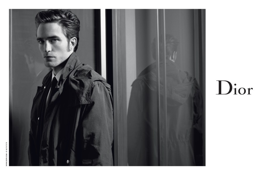 Dior-Homme-Campagne-Fall-2016-Robert-Pattinson4