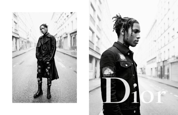 Dior Homme-dior-homme-spring-2017-ad-campaign-the-impression-01