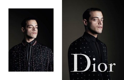 Dior Homme-dior-homme-spring-2017-ad-campaign-the-impression-03